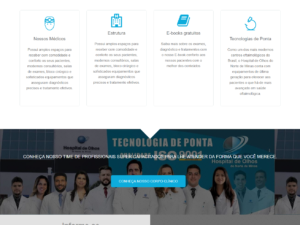 hospital-de-olhos-do-norte-de-minas-site