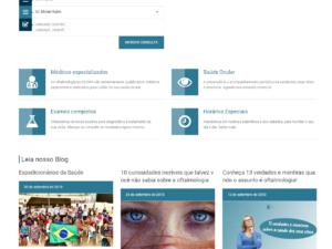 marketing-medico-cevipa-parana