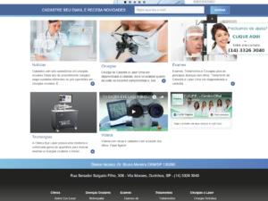 marketing-medico-eyelaser-ourinhos