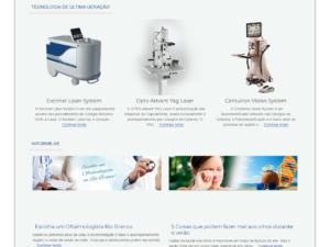 marketing-medico-hoacre-acre