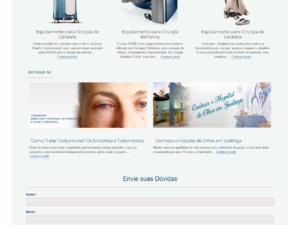 marketing-medico-nucleo-avancado-ipatinga