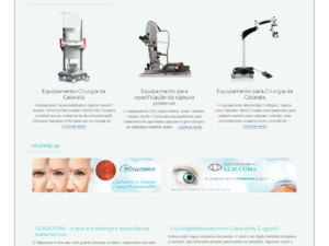 marketing-medico-ophtalmocenter-piumhi