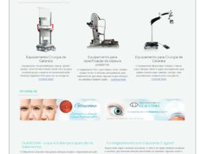 marketing-medico-ophtalmocenter-piumhi