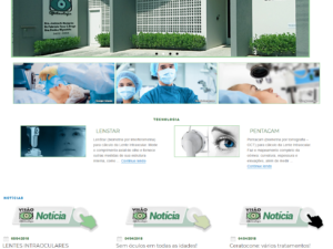 marketing-medico-visao-aracatuba
