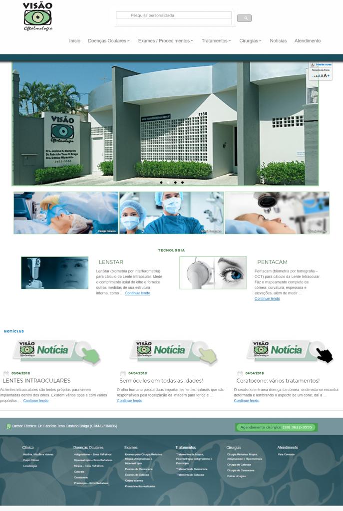 marketing-medico-visao-aracatuba