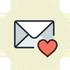 E-mail Marketing customizado e único