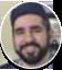 Diretor Técnico: Dr. Werthman Vilela CRM-MG 27883 Jonathan Simpson