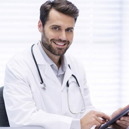 Dr Formulário