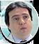 Dr. Carlos Cotta