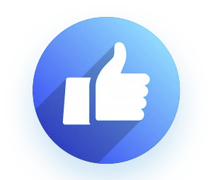 Icon Facebook Ads